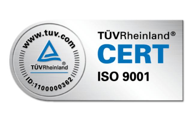 Certificare A.D.Schele